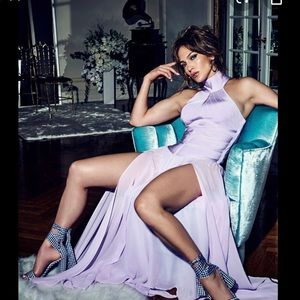 Jennifer Lopez for Marciano Bodycon Dress M